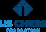 1200px-Uschess-logo.svg (1).png