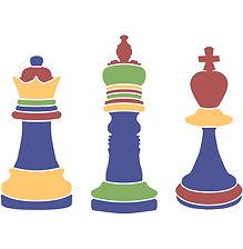chess%20art_edited.jpg
