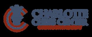 Logo-CCCSA-Core-Color.png