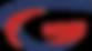 Toreda Global Logo.png