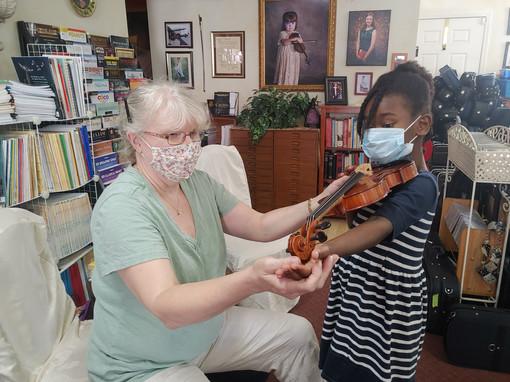 Fitting a violin.jpg