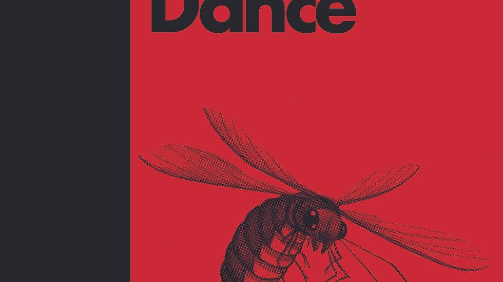 Chisel's Dance 2