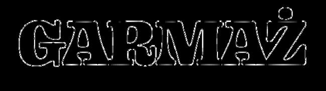 logo.transp.png