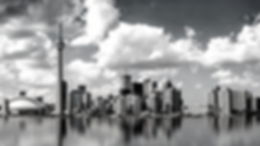 toronto black & white skyline.png