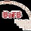 batb-logo_edited.png