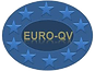 euro-qv-logo_edited.png