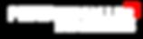 PETER SCHALLER MES-Beratung | Experte und Guide für MES und MES-Einführung