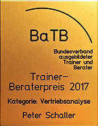 BaTB-Trainer-Beraterpreis 2017.jpg