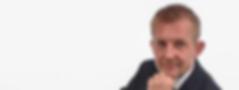 Peter Schaller | MES-Expertete
