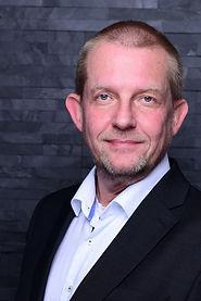 MES-Auswahlberater Peter Schaller