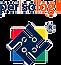 persolog-logo_edited.png