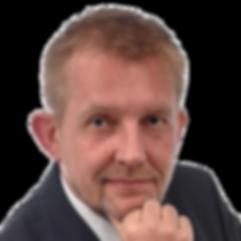 Peter Schaller, Experte und Guide für MES und MES-Einführung