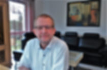PETER SCHALLER | Home-Office