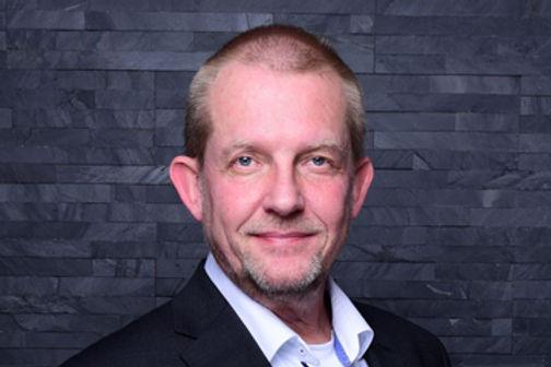 Peter Schaller, MES-Lastenheft, MES-Softwareauswahl, MES-Anbieter