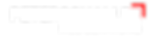 PETER SCHALLER | MES-Beratung | Logo