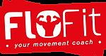 flofit-logo-WEB-800x425px.png