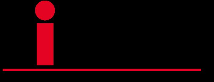 Ci-Logo-4frb-®-Vek-HKS14