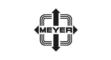 Meyer u Sohn