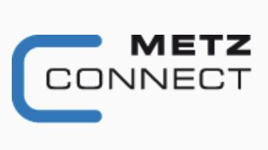 BTR Metz Connect