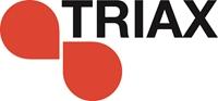 Triax_Logo