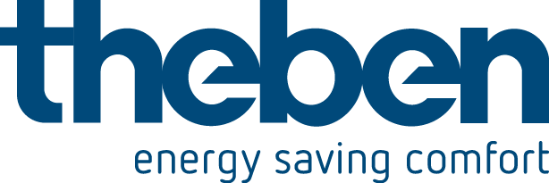 Theben_Logo_Claim_4c