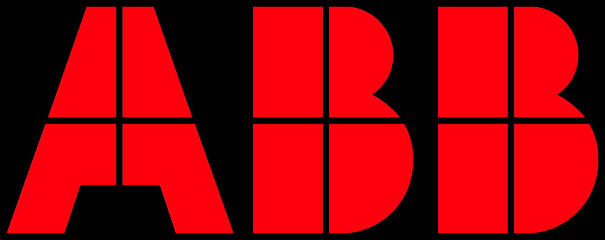 ABB ASJ