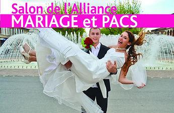 SALON-MARIAGE.jpg