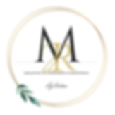 Dernier Design Logo M2R.png