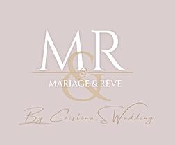 Bandeau Logo By Cristina.S Wedding-3.png