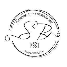 Logo Sandra B Photographe.jpg