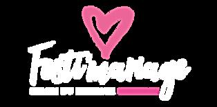 logo-blanc-01-01.png