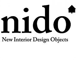 logo-NIDO-small.jpg