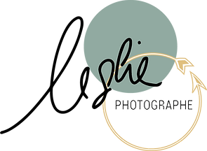 LogoLeslieGPhotographe.png