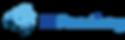 Ai Acad logo.png