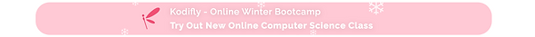 Winter bootcamp small banner phone – 1.p