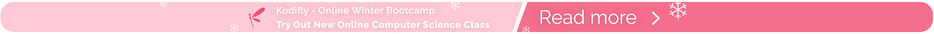 Winter bootcamp small banner.png