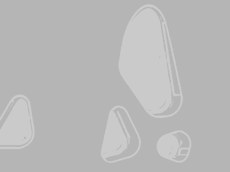 waldorf óvoda