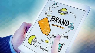 Создание личного бренда: пошаговая инструкция