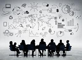 Оценка эффективности приоритетных проектов и муниципальных программ