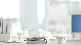 Организационно-документационное обеспечение управлением организацией