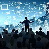 Управление национальными проектами в органах власти: углубленные знания