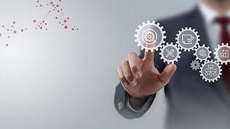 Нематериальная мотивация как инструмент повышения лояльности персонала и качества сервиса