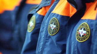 Организация работы лиц, уполномоченных на решение задач в области гражданской обороны и защиты населения и территории от чрезвычайных ситуаций