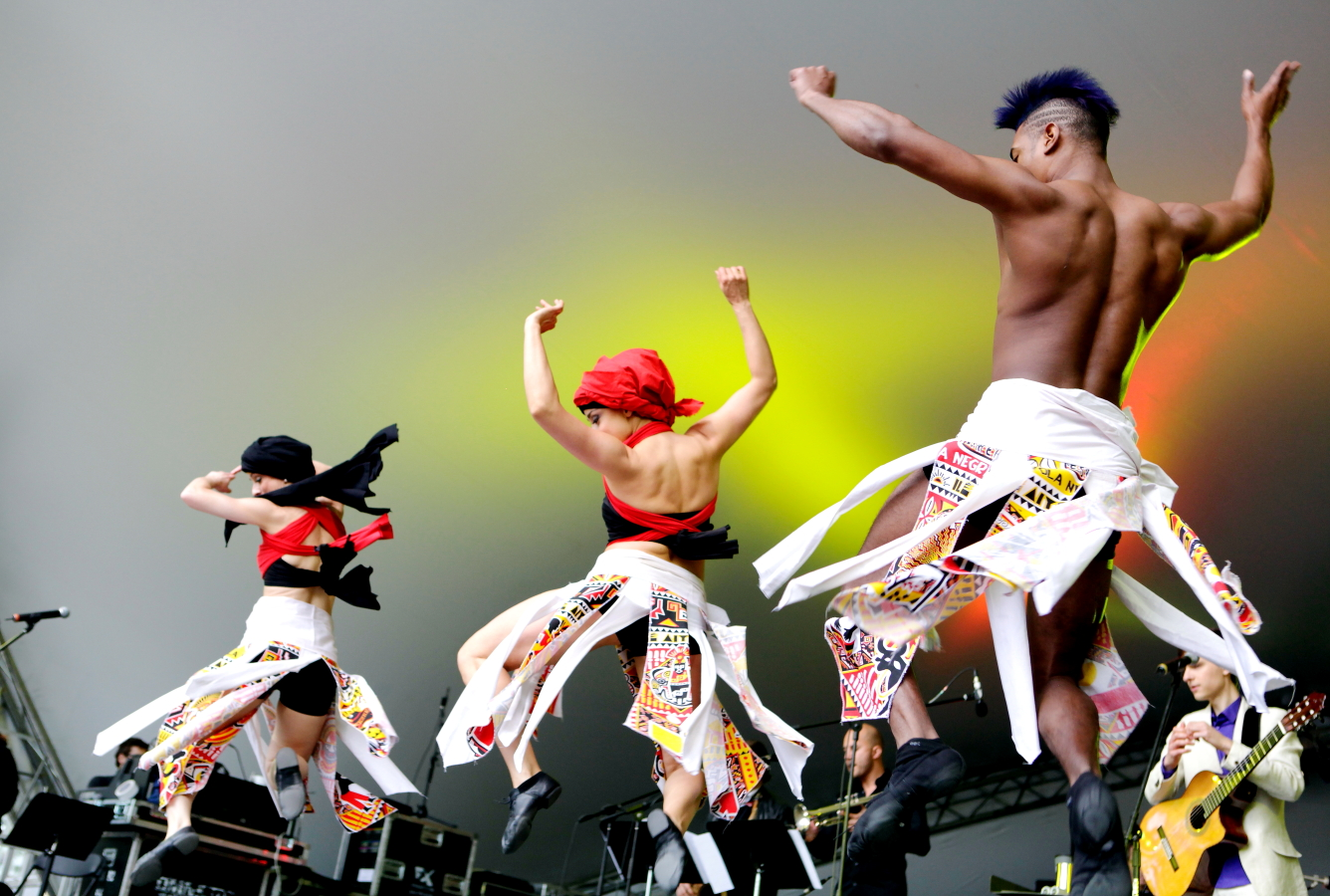Micaël Lüssi_Carnaval de Rio_14