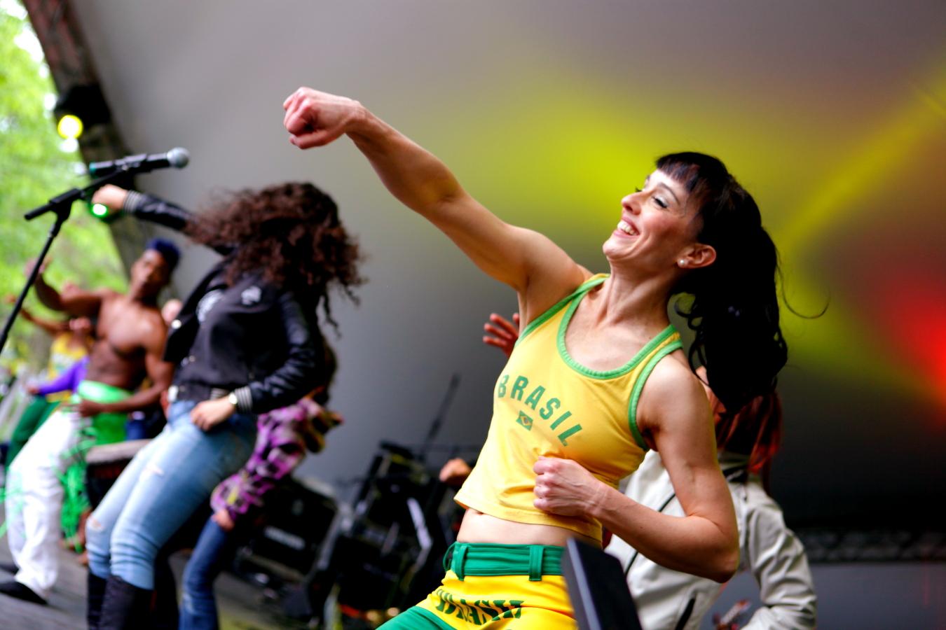 Micaël Lüssi_Carnaval de Rio_8
