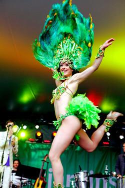 Micaël Lüssi_Carnaval de Rio_18