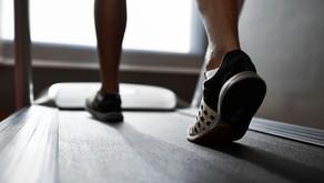 Dossier #moissanstabac : Activité physique et sevrage tabagique : un duo gagnant !
