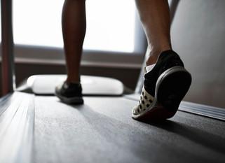 浜松 | ジムで教える体幹を含めた筋肉の鍛える順番。