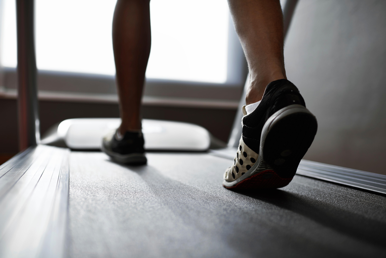 Fresh  Start Fitness