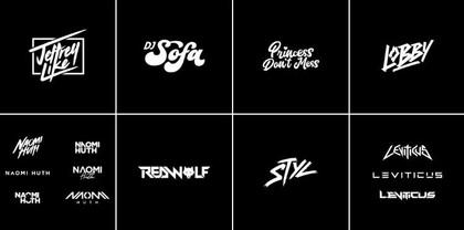 DJ Logo time!!!